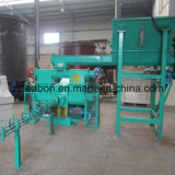피스톤 Press Make Wood Briquettes Calorific Wood Briquette