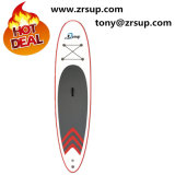 Hot Sales Waterproof Wholesale PVC Edge Banding gonflable Sup Paddle Board
