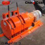 C.C électrique du treuil 12V de Zm12000-I