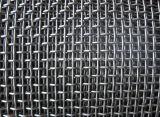 Acoplamiento de alambre de acero inoxidable SUS304