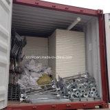 Цистерна с водой стеклоткани GRP FRP секционная 20000 литров