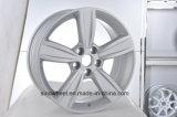 Borda da roda da liga do carro de passageiro para Mitsubishi