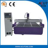 CNC 대패 또는 가구 CNC를 만드는 목제 문 목제 대패 기계