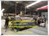 ギプスの天井のボードのための多くの年の実質の工場7/8/9/10/12/13/15mm