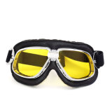 Gafas Deportivas para Adultos OTG Dirt Bike Helmet Compatible Goggles