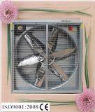 Hecvy Hammer-Typ Echaust Ventilator mit Cer-Bescheinigung