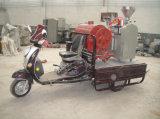 Schrauben-Ölpresse-Maschinen-Ersatzteile
