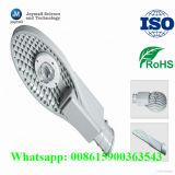 Soem wasserdichte Aluminium Straßenlaterne-Shell-Gehäuse des Druckguss-LED