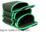 電気技術者のための耐久の道具袋