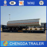 Используемые перевозкой топливозаправщики тепловозного топлива для сбывания