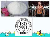 신진대사 스테로이드 Methandrostenolone/Dianabol 근육 이익 무게 중국 훌륭한 공급자
