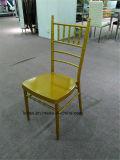 Cadeira acrílica do fantasma