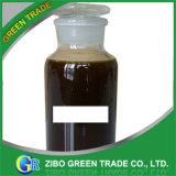 Katalase für das Entfernen des Wasserstoffperoxid-Rückstands auf Geweben