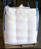 Riesiges Big Bag mit Baffle Inside