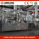Sauerstoff-reiche Wasser-Füllmaschine/Maschinerie/Zeile/Pflanze/Gerät/System