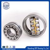 Rodamiento de rodillos esférico de la fila del doble de la alta calidad de la fábrica de China 22224 K