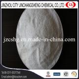 Ранг капролактама сульфата аммония удобрения фабрики Китая