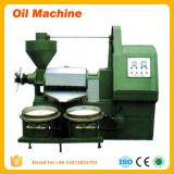 Prensa de petróleo automática de múltiples funciones de cacahuete del surtidor de Golded