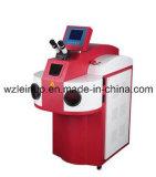 300W de Machine van het Lassen van de laser voor Juwelen