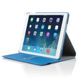 Mismo Hot Selling Rotating Caso para el iPad 6/Air/5/4/3/Mini