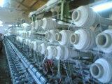 Manta de fibra cerámica ((1100COM, 1260ST, 1360HAA, 1430Hz)