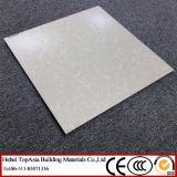 Haus-Dekorationmatt-Oberflächenfliese glasig-glänzende Fußboden-Fliese