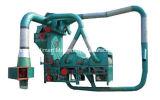 Máquina do recicl Waste de /Fabric da máquina do recicl Waste de algodão do ar Jm350