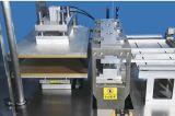 (KD-580)機械を作る自動口頭液体またはガラスびんまたはアンプルの皿