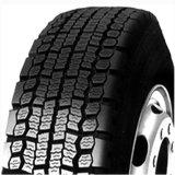 Doppelte Road Schwer-Aufgabe Truck Tire 315/80r22.5