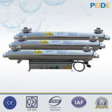 Aquarium를 위한 세륨 Approved UV Disinfection Sterilizer