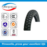 3.00-17best Selling Motorcycle Tire Tyre