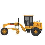 Sany Sag120-5 Straßenbau bearbeitet Minibewegungssortierer für Verkauf maschinell