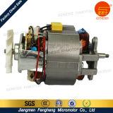 Jiangmen motores elétricos universais fortes de 88 séries
