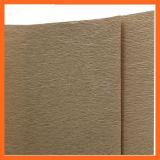 Elektrisches Isolierungs-Qualitäts-Krepp-Papier