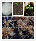 Terreno Conditioner Polymer Manufacturer in Cina