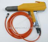 Máquina de capa electrostática del polvo (WX-918)