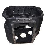 [أم] عالة دقة فولاذ آليّة يعدّ أجزاء
