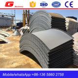 De Prijs van de Silo van de Opslag van het Cement van het Voer van het Type van bout voor Verkoop (SNC80)