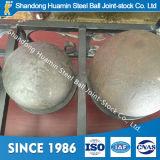 De Malende Ballen van de Toepassing van de mijnbouw voor de Molen van de Bal met Lage Prijs