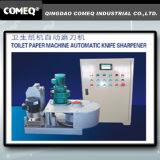 Maquinaria da fatura de papel de tecido da máquina do tecido de toalete