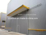 Appui composé de plancher de la plate-forme de plancher (YX76-305-915)
