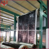 Self Adhesive EVA Waterproof Membrane