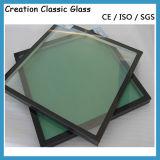 和らげられる8-25mmガラスか強くされた絶縁されたガラスか空ガラスを絶縁する
