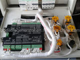 300kw/375kVA молчком тепловозный генератор Чумминс Енгине