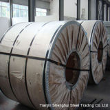 Наградная ранг катушки ASTM309s нержавеющей стали качества