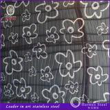 Панель стены нержавеющей стали поставщика Кита декоративная от Foshan
