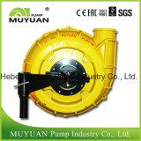 Schlacke-Granulation-Kohle-Vorbereitung HochleistungsCentriufgal Schlamm-Pumpe