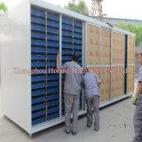 Automatische het Groeien van de Spruit van de Boon ht-Dyj200 Machine