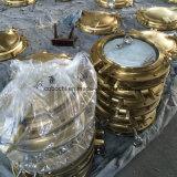 Bochi 바다 CCS에 의하여 주문을 받아서 만들어지는 금관 악기 옆 스커틀