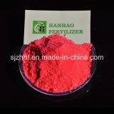 高品質の水溶性肥料、十分に溶けるNPK Compund肥料20-10-10